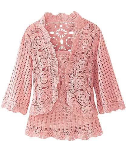 ملابس كروشيه للبنات جديدة 054-021.jpg