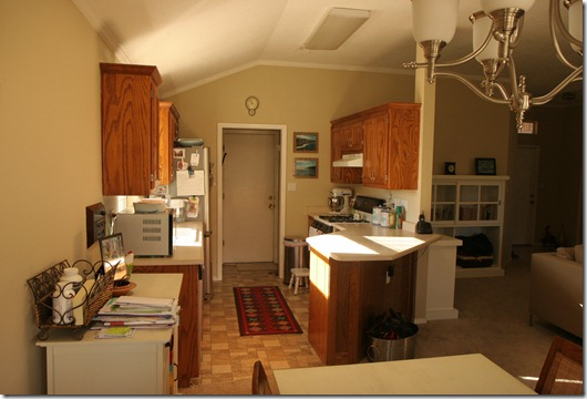 ourNewHome 006
