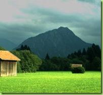 Baviera (1)