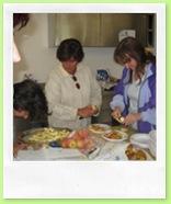 santacaterina2009 021