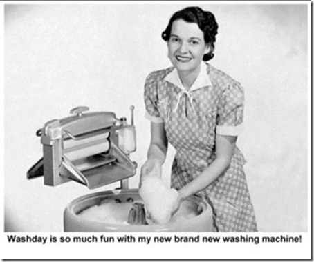 041806_washingmachine