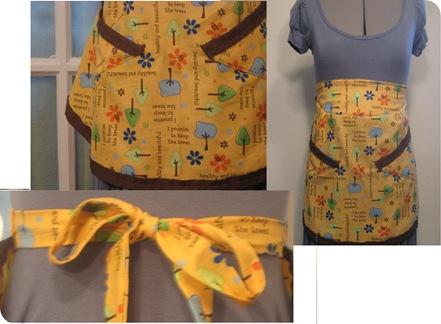 blog apron 1