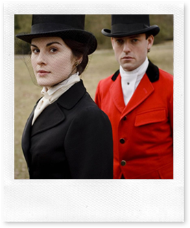 Downton_Abbey_5