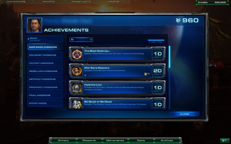 sc2_achievement.jpg