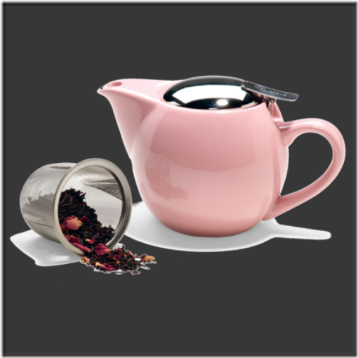 pink-i-pot-teapot-large