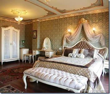 image_room_suite_double_1 romantichotel istanbul venerecom