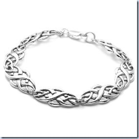 Sterling-Silver-Celtic-Design-Bracelet-8