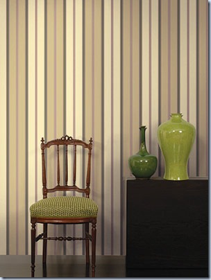 From seabrookwallpaper.com via bhg.com