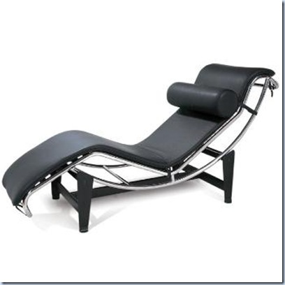 Le_Corbusier_chaise_lounge