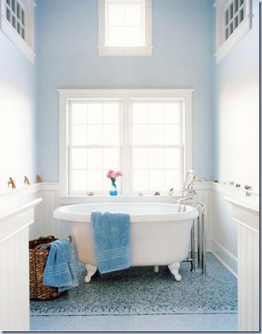 14-blue-bath-0408-xlg-76077229
