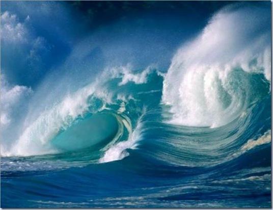 waves_1