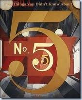 number5_copy
