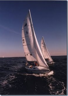 SailCTAccess%20sailing_wwwdiyccom