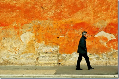 orange stephanocorso flickr