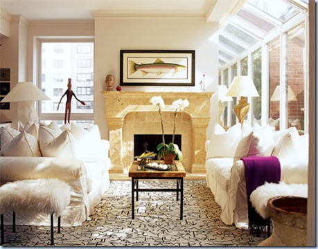 white-living-room-2-0207-xlg hb