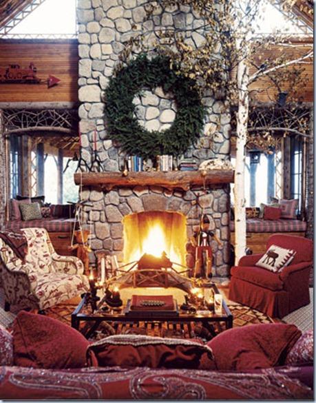 4-cozyisrustic-livingroom-1207_xlg-70000097