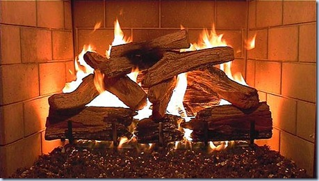 fireplace-main_Full windhamcourt com