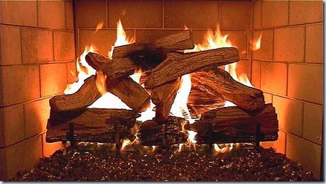 fireplace-main_Full windhamcourt com