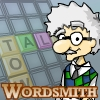 Wordsmith