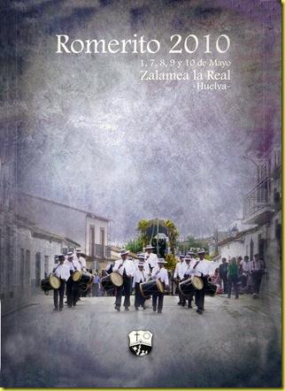 cartelromerito2010