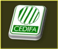 cedifa2