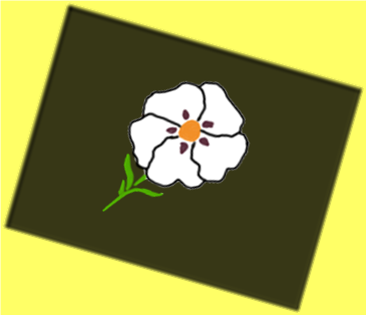 logo_jara