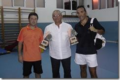 Tenis Mesa 11 Ago 2010 (6)
