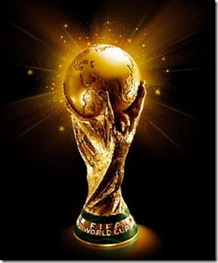 copa-del-mundo-2010