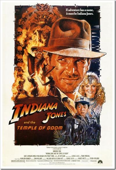 Indianas Jones