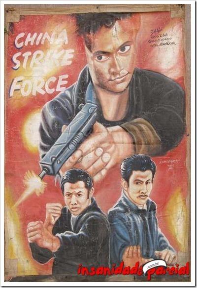 0016-Ghana-Movie-Poster-165