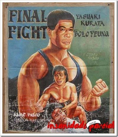 0019-Ghana-Movie-Poster-195