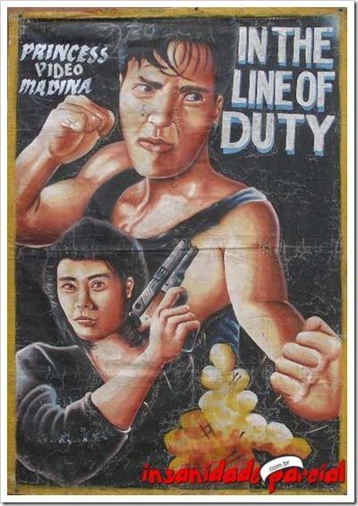 0020-Ghana-Movie-Poster-205