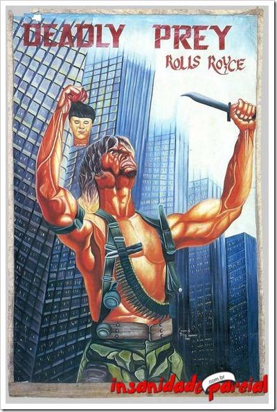 0004-Ghana-Movie-Poster-45