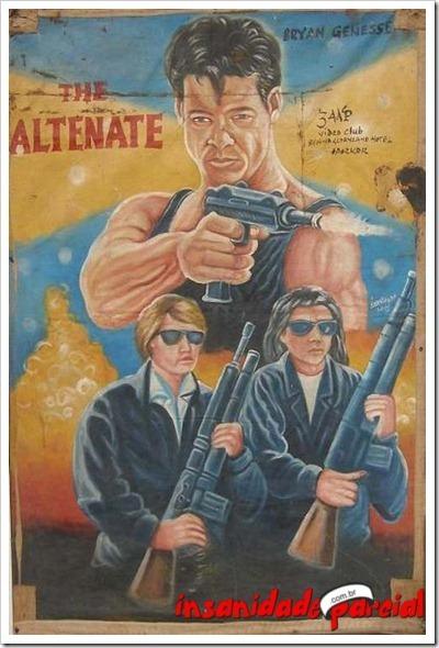 0023-Ghana-Movie-Poster-235