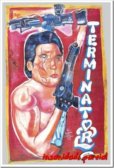 0001-Ghana-Movie-Poster-18