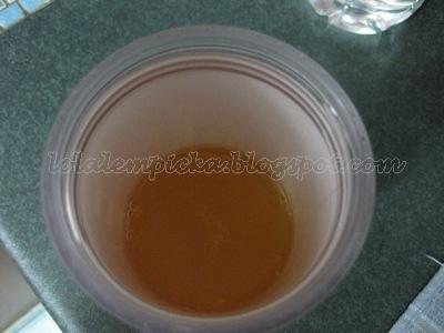 [orange_juice[5].jpg]