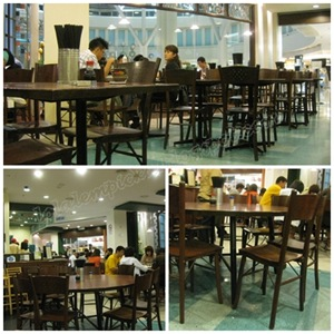 lil_penang_setup