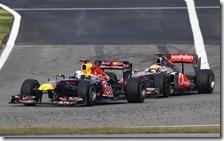 La Formula 1 vale 8 miliardi di euro