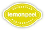 Lemonpeel Studios