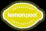 Lemonpeel Studios