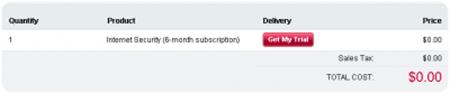 McAfee-6-Months-Promo-400x84- مدونة خفايف مكافي 6 اشهر مجاناً تفعيل