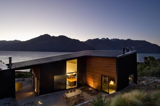 The Drift Bay House by Kerr Ritchie Architectsdbh_010209_07