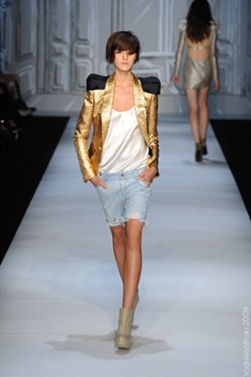 Camilla_and_Marc_Runway24