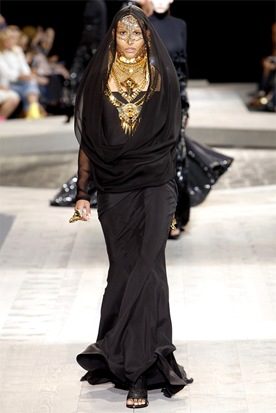 Givenchy Haute Couture 01294_00060h-2--2009_07_07_21_44_26_869571_hq_122_450lo