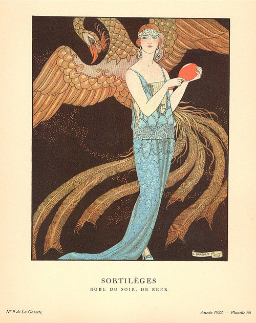 George Barbier20_34_SORTILEGES