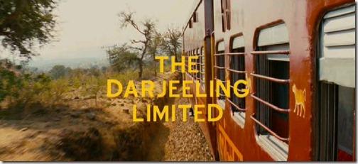 Darjeeling Limited 102