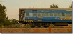 Darjeeling Limited 48