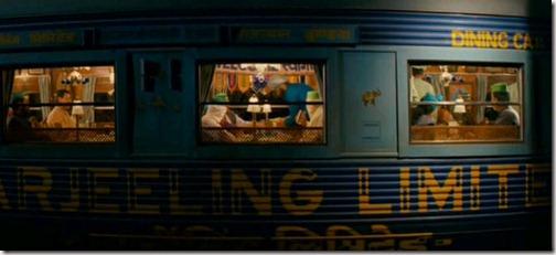 Darjeeling Limited 55