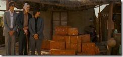 Darjeeling Limited 66
