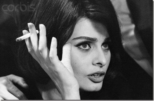 Sophia Loren42-15218246